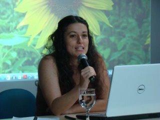 artista-educadora-e-designer-cultural-e-sustentabilidade