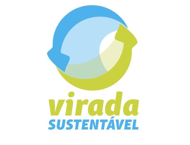 logo_virada